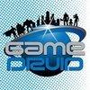 Game Druid | Games