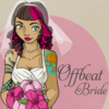 DIY – Offbeat Bride