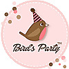 Party Ideas | Party Printables