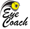 The Eye Coach