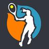 Discuss Tennis