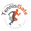 TennisGate