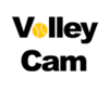 HD Tennis Camera:  Film Your Tennis With The VolleyCam