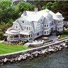 Brooks & Falotico: Elegant Residential Architecture