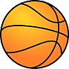 Basketball GM Blog