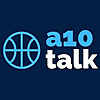 A10 Talk - basketball blogs