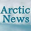 Arctic News