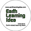 Earth Learning Idea