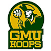 GMU Hoops – George Mason Basketball