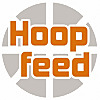 Hoopfeed  Women's basketball 24-7