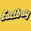 Eastbay Blog - Basketball