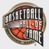 The Naismith Memorial Basketball Hall of Fame Lastest News