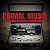 Underground Music Blog > Primal Music Blog > Irish based