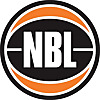 NBL – The National Basketball League