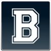 ButlerHoops basketball blogs