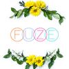 Fuze Branding Blog