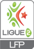 Algerian Super Division Basketball - Google News