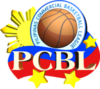 Paraguayan Metropolitan Basketball League - Google News