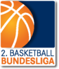 Basketball Bundesliga - Google News