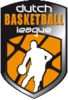 Dutch Basketball League - Google News