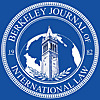 Travaux | The Berkeley Journal of International Law Blog