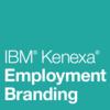 IBM® Kenexa® Employment Branding