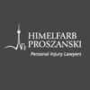 Himelfarb Proszanski | Personal Injury Lawyer Blog