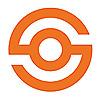 Spyglass Blog – Stream of Brand Consciousness