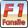 F1-Fansite F1 News