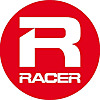 Racer - F1