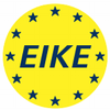 EIKE News | European Institute for Climate and Energy