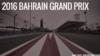 Bahrain Grand Prix - Google News