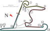 Chinese Grand Prix - Google News
