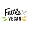 Fettle Vegan - Blog
