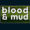 Blood & Mud - Rugby Blog