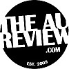 The AU Review