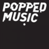 PoppedMusic