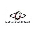 Nathan Cubitt Rugby Blog