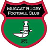 Muscat Rugby Club