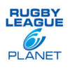 Rugby League Planet