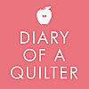 Diary of a Quilter – a quilt blog