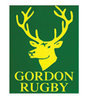 Gordon Rugby Club