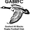 Gosford Rugby Club Red Devils