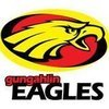 Gungahlin Eagles Rugby Union Club