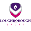 News – Loughborough Sport