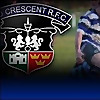 Old Crescent RFC