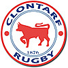 Clontarf Rugby
