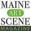 MAINE ART SCENE MAGAZINE | CULTURAL EVENTS