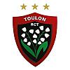Rugby Club Toulonnais RCT