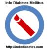 Info Diabetes Mellitus
